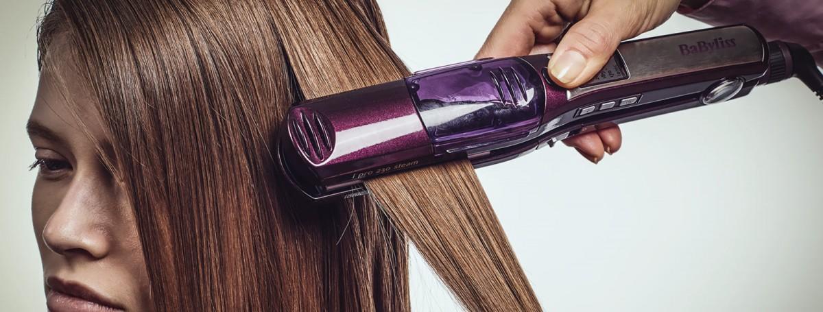 Proste włosy – to proste! – BaBylis-totallook.pl