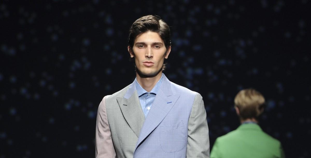Klasyczna a elegancka moda męska – męska elegancja a modny mężczyzna – BaByliss-totallok.pl