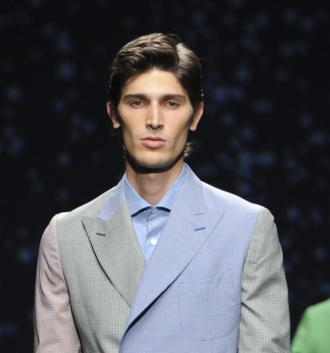 Klasyczna a elegancka moda męska – męska elegancja a modny mężczyzna – BaBylis-totallook.pl
