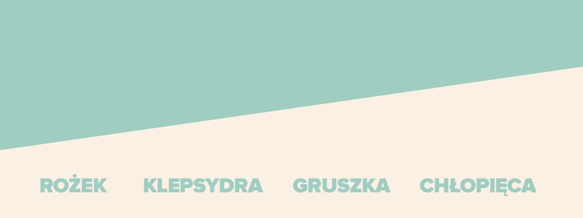 Fryzura a typ sylwetki cz. I – BaByliss-totallok.pl