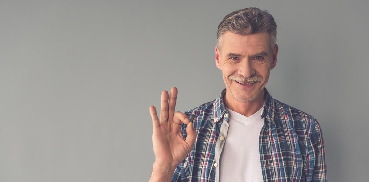Konkurs na Dzień Ojca – BaByliss-totallok.pl