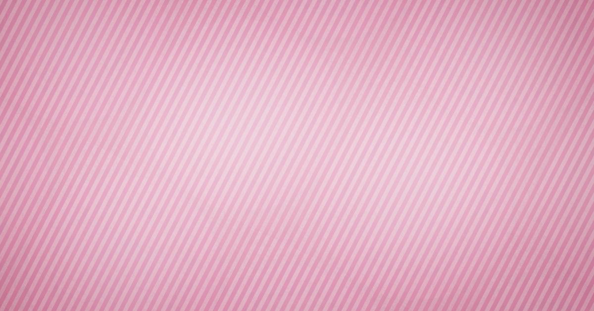 Konkurs - Wybierz swój kolor szczotki prostującej  – BaByliss-totallok.pl